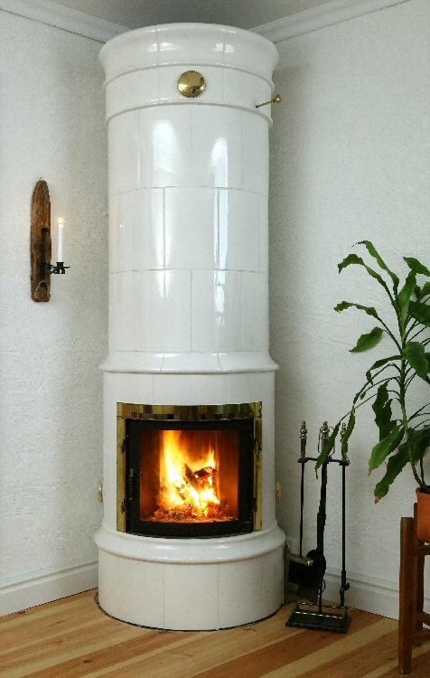 schwedische kachel fen die echten grund fen in zeitloser sthetik. Black Bedroom Furniture Sets. Home Design Ideas